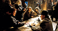 Picture 15 from the English movie The Hateful Eight