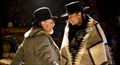 Picture 12 from the English movie The Hateful Eight
