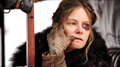 Picture 11 from the English movie The Hateful Eight
