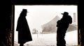 Picture 9 from the English movie The Hateful Eight