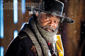 Picture 6 from the English movie The Hateful Eight