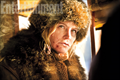 Picture 5 from the English movie The Hateful Eight