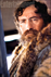 Picture 1 from the English movie The Hateful Eight