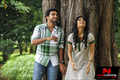 Picture 47 from the Tamil movie Thegidi