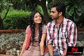 Picture 46 from the Tamil movie Thegidi