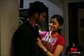 Picture 45 from the Tamil movie Thegidi