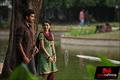 Picture 44 from the Tamil movie Thegidi