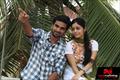 Picture 41 from the Tamil movie Thegidi
