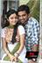 Picture 40 from the Tamil movie Thegidi