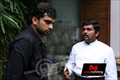Picture 37 from the Tamil movie Thegidi
