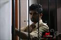 Picture 32 from the Tamil movie Thegidi