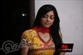 Picture 31 from the Tamil movie Thegidi