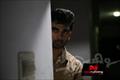 Picture 30 from the Tamil movie Thegidi