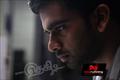 Picture 28 from the Tamil movie Thegidi