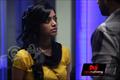 Picture 26 from the Tamil movie Thegidi
