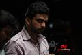 Picture 25 from the Tamil movie Thegidi