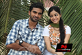 Picture 23 from the Tamil movie Thegidi