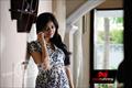 Picture 22 from the Tamil movie Thegidi