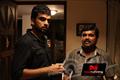 Picture 21 from the Tamil movie Thegidi