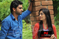 Picture 20 from the Tamil movie Thegidi