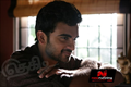 Picture 19 from the Tamil movie Thegidi