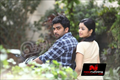Picture 18 from the Tamil movie Thegidi