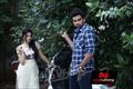 Picture 17 from the Tamil movie Thegidi