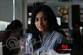Picture 13 from the Tamil movie Thegidi