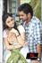 Picture 9 from the Tamil movie Thegidi