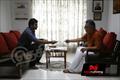 Picture 8 from the Tamil movie Thegidi