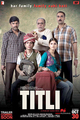 Picture 1 from the Hindi movie Titli