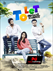 Picture 46 from the Malayalam movie To Let Ambadi Talkies