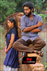 Picture 43 from the Malayalam movie To Let Ambadi Talkies