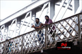 Picture 40 from the Malayalam movie To Let Ambadi Talkies