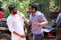Picture 37 from the Malayalam movie To Let Ambadi Talkies