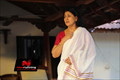 Picture 34 from the Malayalam movie To Let Ambadi Talkies