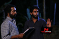 Picture 33 from the Malayalam movie To Let Ambadi Talkies