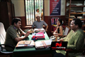 Picture 29 from the Malayalam movie To Let Ambadi Talkies