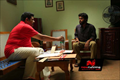 Picture 28 from the Malayalam movie To Let Ambadi Talkies