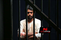 Picture 27 from the Malayalam movie To Let Ambadi Talkies