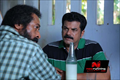 Picture 26 from the Malayalam movie To Let Ambadi Talkies