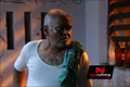 Picture 22 from the Malayalam movie To Let Ambadi Talkies