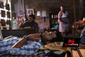 Picture 20 from the Malayalam movie To Let Ambadi Talkies