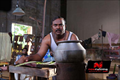 Picture 18 from the Malayalam movie To Let Ambadi Talkies