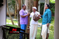 Picture 16 from the Malayalam movie To Let Ambadi Talkies
