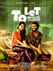 Picture 1 from the Malayalam movie To Let Ambadi Talkies