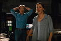 Picture 12 from the English movie Transcendence