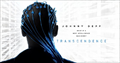 Picture 11 from the English movie Transcendence