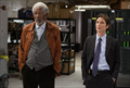 Picture 5 from the English movie Transcendence