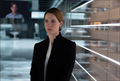 Picture 3 from the English movie Transcendence
